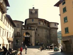 castelnuovo_di_garfagnana-rocca