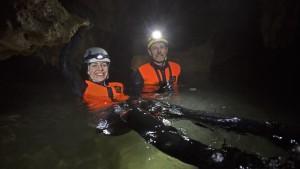 tana-che-urla-cave-excursion1